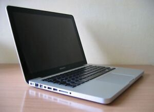Apple  Macbook Pro 15'' Core i5!! 499$$