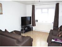 Two bedroom flat for renting in Brambledown road