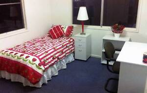 Single Room in convenient location (bills included) Sunnybank Hills Brisbane South West Preview