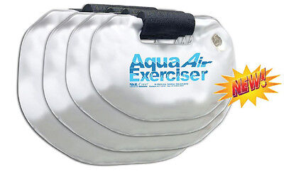 Skil-care Air Weight Therapy Exercise Air-filled Equipment Physical Therapy Pool