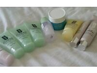 Clinique skin care set. £10 no offers. Ends mid day Friday!