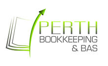 Perth Bookkeeping and BAS Malaga Swan Area Preview