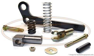 For Bobcat Bobtach Handle Kit Lh Fits S130 S150 S160 S175 S185 S205 S220 S250