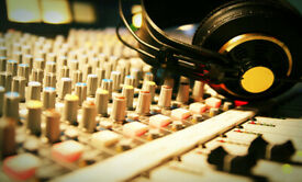 Gospel Music Producer wanted