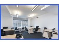 Liverpool - L2 3PF, Furnished private office space for up to 10 desks at Horton House
