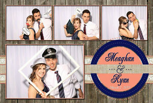 Infinity Photo Booth - Silver Label Sarnia Sarnia Area image 7