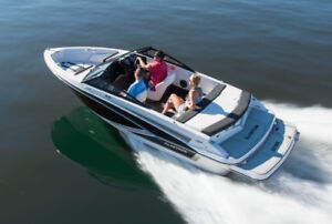 2019 Glastron GT 185 Bowrider - Pre Tariff  *SAVE NOW*