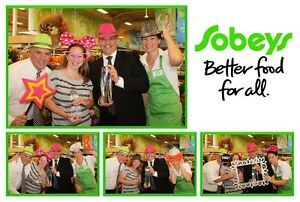 STAFF IN STORE PARTY /APPRECIATION EVENT  Weekday Discounts London Ontario image 4