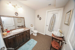 NEW PRICE AMAZING 2-APARTMENT SOUTHLANDS, VIRTUAL TOUR! St. John's Newfoundland image 10