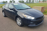 New 2015 Dodge Dart SE | WE PAY THE TAX!