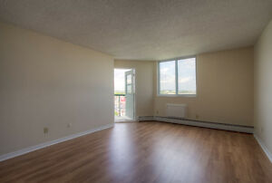 West-End 2bdrm   Secure, Clean & Quiet   All Utilities Included Kingston Kingston Area image 6