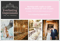 Wedding Planing and Day of Coordination services