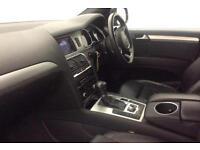 Audi Q7 FROM £129 PER WEEK!