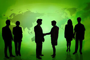 Professional, Affordable Business Services Kitchener / Waterloo Kitchener Area image 1
