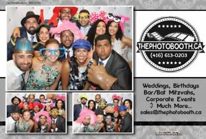 DJ & PhotoBooth for Events & More...