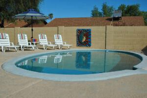 Phoenix  Vacation Rental Property