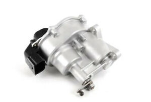 VDO Throttle Actuator BMW E90/E92/E93 M3 S65