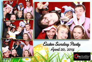 Rent our photobooth for your events!! starting at $299