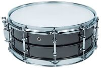 WANTED: Fairly cheap Snare Drum