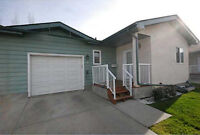 Spruce Grove Adult Bungalow