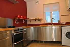 2 bedroom flat in Leigham Court Road, Streatham, London, SW16
