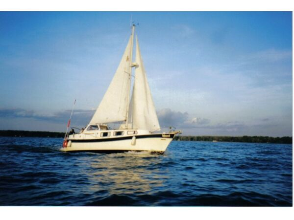 Used 1973 Other FINNSAILER