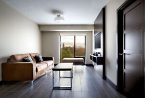 Sublet Summer Months Luxe Apartment London