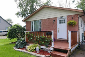 House for Rent - Fort Erie - Crescent Park
