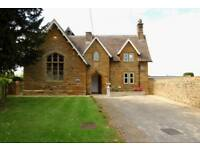 3 bedroom house in Church Close, Thornby, Northamptonshire, NN6
