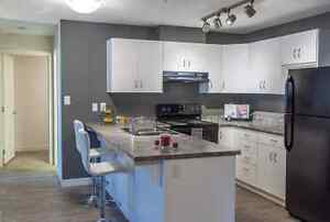 Apartment for rent Red Deer