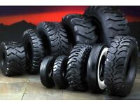 REAL DEAL 24/7 TYRE REPAIR / FITTING SERVICE,S BEST IN LONDON AND M25 SOROUNDINGS