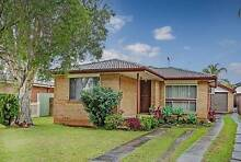 Property at Doonside for sale Doonside Blacktown Area Preview