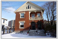 Renovated in the Heart of Guelph!