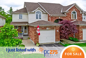 673 Silversmith Street – For Sale by PC275 Realty