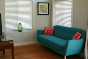 Airbnb for Month of December- in Trendy Inglewood!