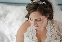 Professional Wedding Make-Up Artist :: MOBILE SERVICES AVAILABLE