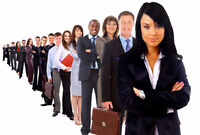 Become and Insurance agent and join Growing team in GTA