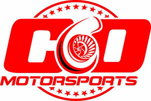 CO Motorsports Immobilizer Defeat Sevices VW/Audi