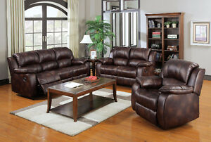FACTORY DIRECT SOFA SETS  !!!
