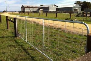 Farm Gate SALE! 3.6mt-$69, 4.2mt-$79. Other sizes also available! Yatala Gold Coast North Preview