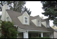 ROOFING EXPERTS- quality work at an affordable price