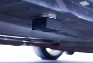 UNTRACEABLE MAGNETIC REALTIME GPS TRACKER VEHICLE CAR TRACKING