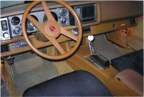 1979 Camaro for Sale