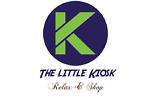 The Little Kiosk eBoutique