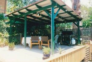 FROM JUST $50, AFFORDABLE, PROFESSIONAL, HANDYMAN SERVICES Blacktown Blacktown Area Preview