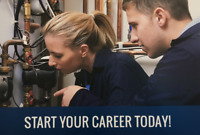 Appliance Service Technician Program | Gas Technician 3 Cert.