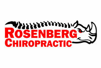 Chiropractic Assistant Wanted
