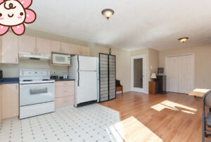 2 levels, 2.5 bdrm, separate suite on Langford Triangle Mount