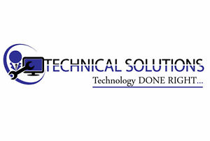 Technical Solutions Computer Repair