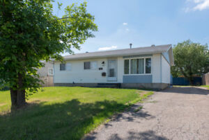 This beautiful bungalow is the PERFECT family home and a SMART